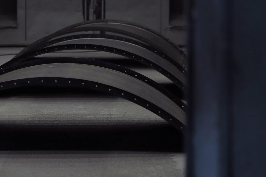 Tecno-verniciature-Cabina-di-sabbiatura-manuale4