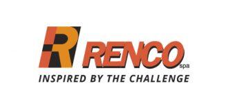 renco_energy_2017